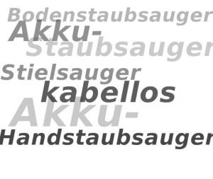 im Überblick: Akku-Handstaubsauger Vergleich und Test