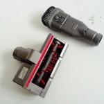 Dyson V6 animalpro Akku-Stielsauger und noch bessere Dyson Akkustaubsauger für Tierhaare