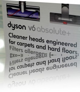 dyson-V6-absolute+