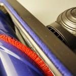 so funtionieren die bodenstaubsauger ohne kabel